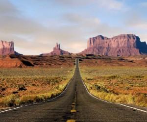 goedkope-rondreis-amerika