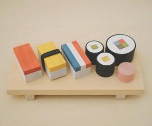 houten-speelgoed-sushi-set