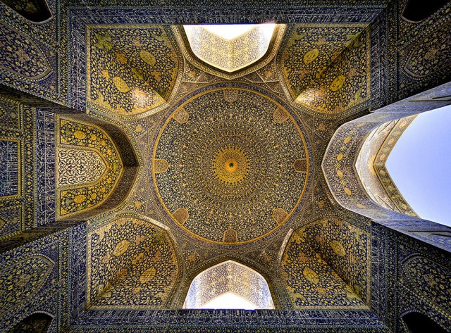 iraanse-architectuur-moskeeen-2