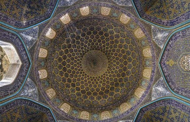 iraanse-architectuur-moskeeen-3