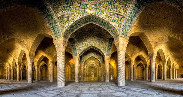 iraanse-architectuur-moskeeen-4