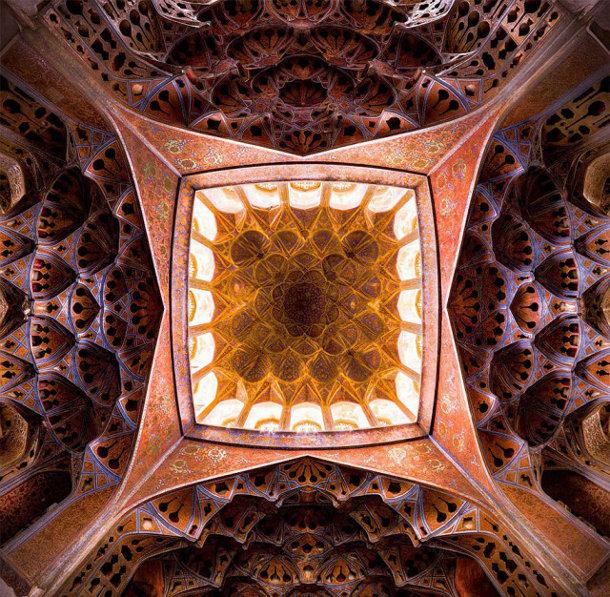 iraanse-architectuur-moskeeen-5