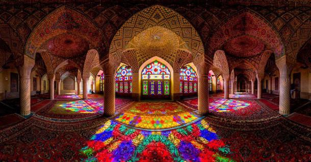 iraanse-architectuur-moskeeen-6