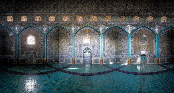 iraanse-architectuur-moskeeen-7