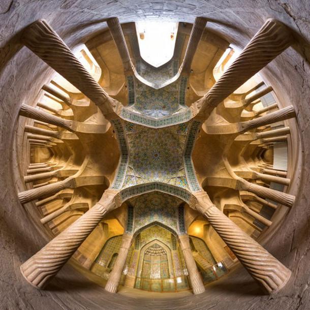 iraanse-architectuur-moskeeen-8