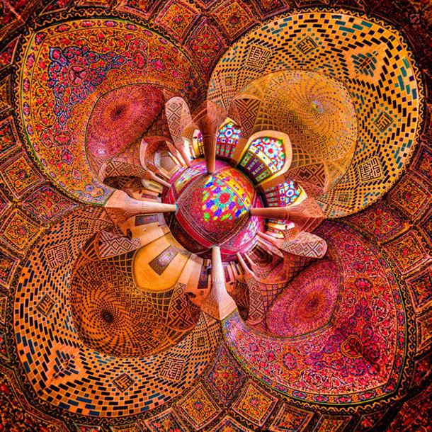 iraanse-architectuur-moskeeen-9