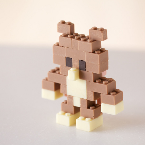 lego-chocola-5