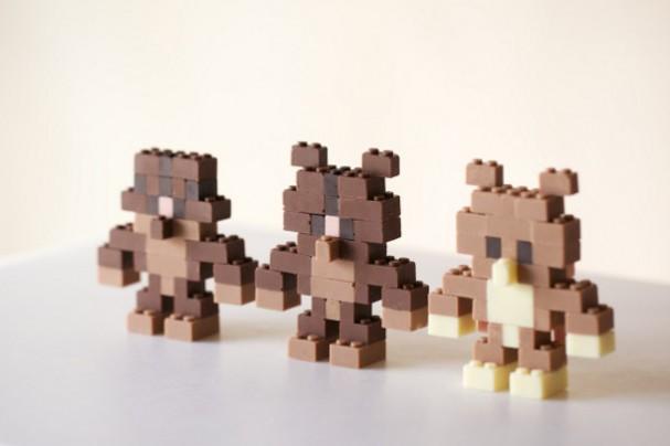lego-chocola
