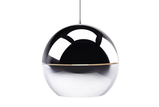 Hanglampen Voor De Woonkamer : Hanglampen voor slaapkamer : Voor de ...