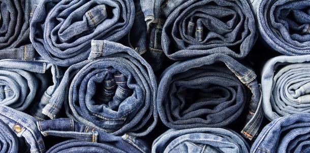 geschiedenis-spijkerbroek