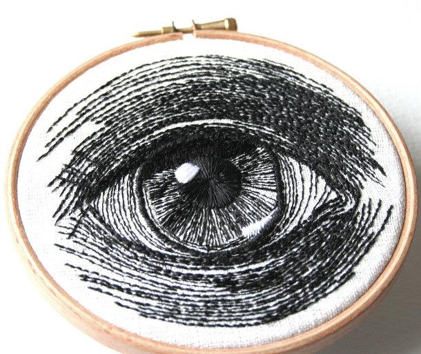 borduren-ogen-2