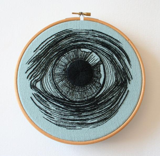 borduren-ogen-5