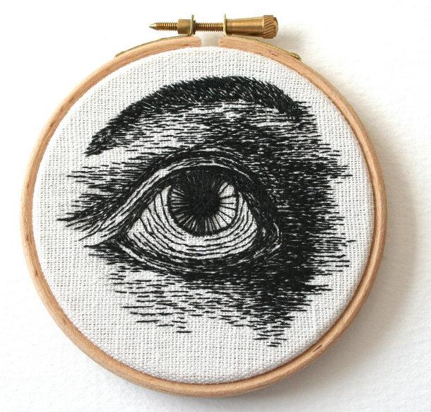 borduren-ogen-8