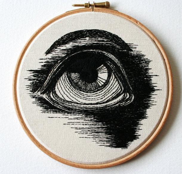 borduren-ogen-9