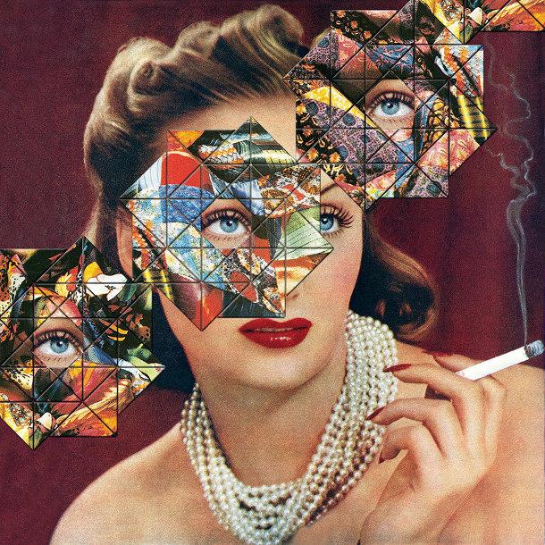 collage-kunstenaar-eugenia-loli-3