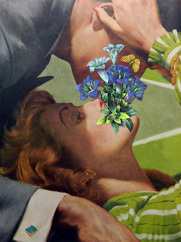 collage-kunstenaar-eugenia-loli-4