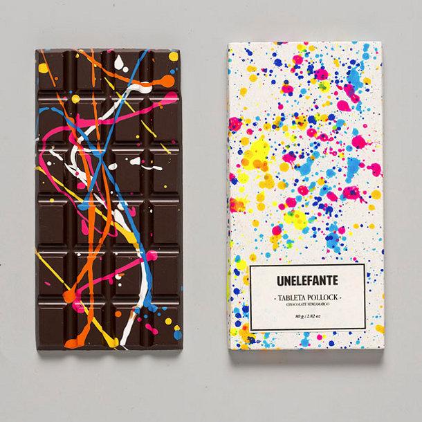 creatieve-chocolade-sculpturen-4