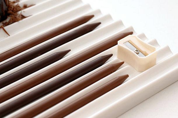 creatieve-chocolade-sculpturen-5