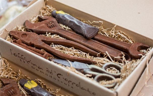 creatieve-chocolade-sculpturen