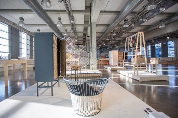 5 meest opvallende afstudeerprojecten van de design for Eindhoven design school