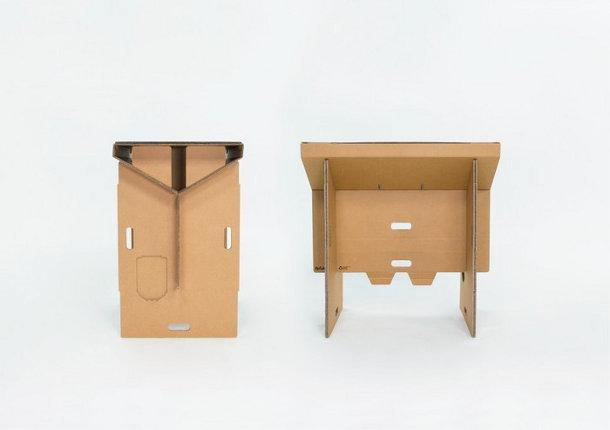 kartonnen-bureau-3