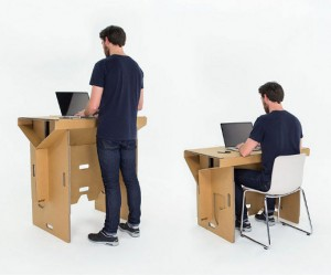 kartonnen-bureau