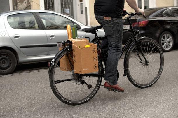 kartonnen-fietstassen-2