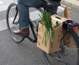 kartonnen-fietstassen