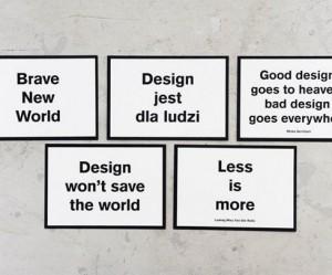 lodz-design-festival-2014
