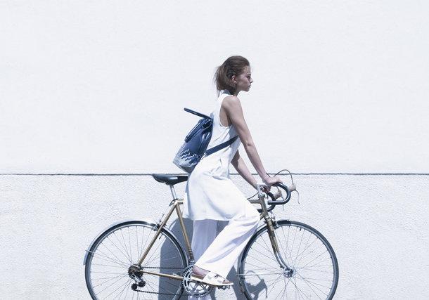 reflectie-fietstassen-5