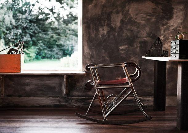 schommelstoel-fiets-4