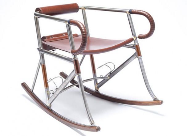 schommelstoel-fiets