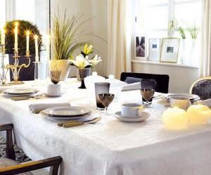 tafel-decoratie-kerstdiner