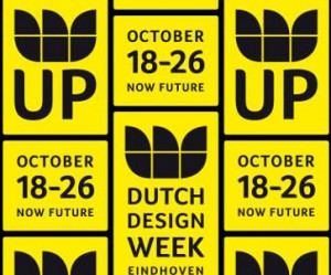 tips-dutch-design-week-2014