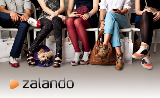 zalando-kortingscode-fashionfox