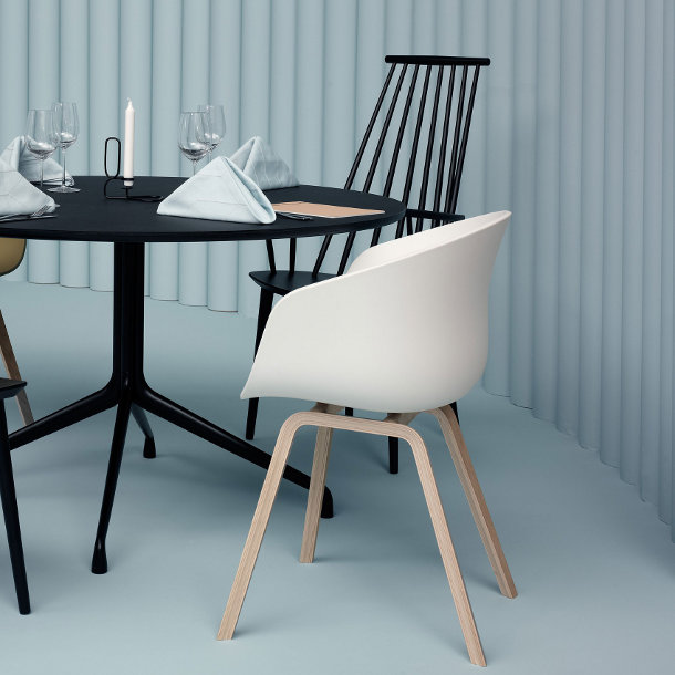 Marktplaats Leolux Eetkamerstoelen  75 best images about stoel on Pinterest Tes Wooden chairs
