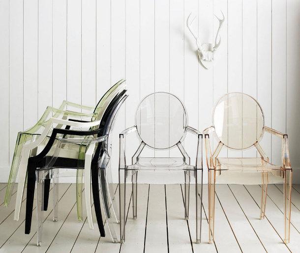 7-design-stoelen-3