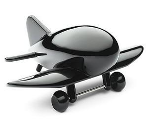 houten-vliegtuig