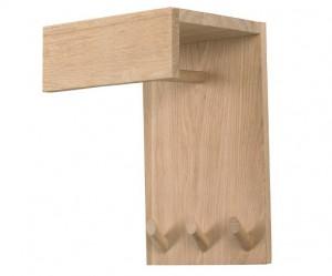 leuke-houten-wandkapstokken