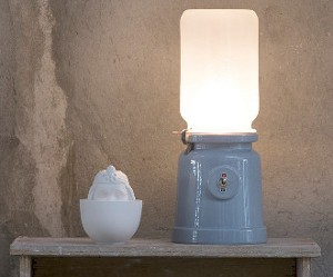meck-design-lamp-kranen-gille