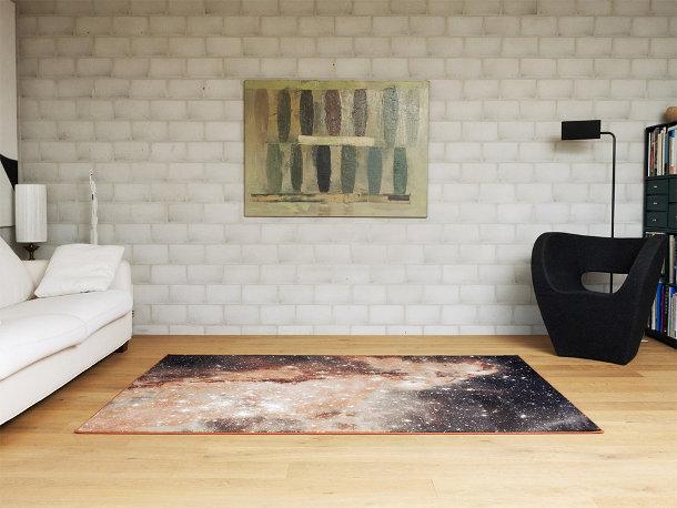 nebula-tapijten-handdoeken-3