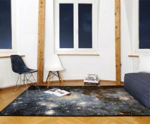 nebula-tapijten-handdoeken