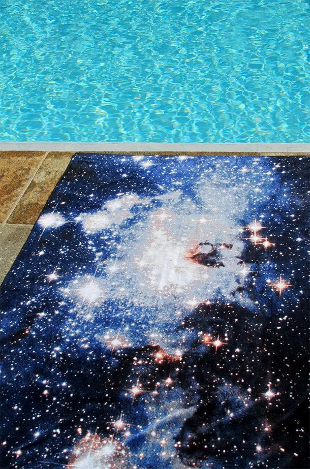 nebula-tapijten-handdoeken-6