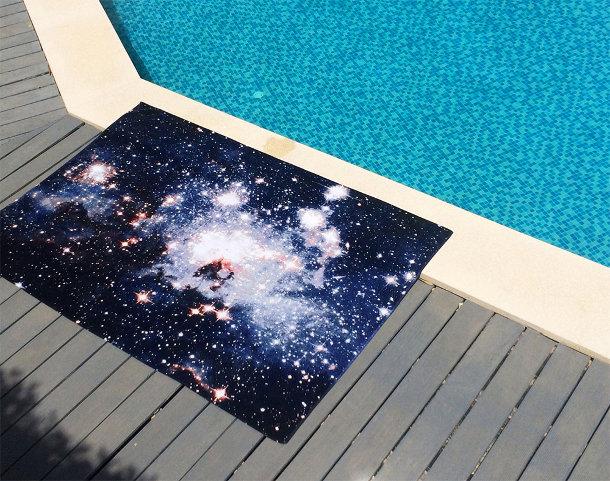 nebula-tapijten-handdoeken-7