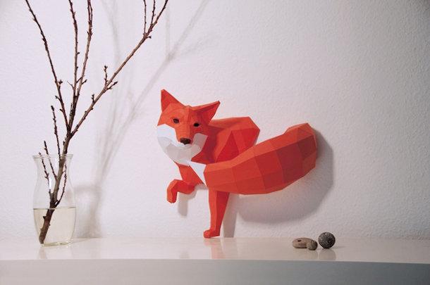 papieren-dieren-sculpturen-2