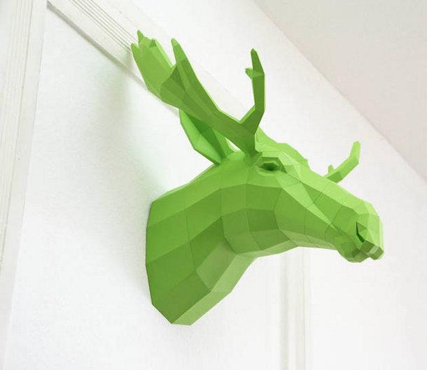 papieren-dieren-sculpturen-4