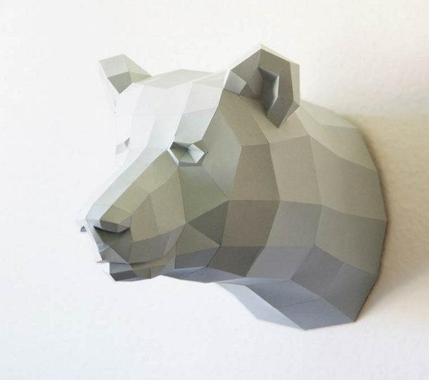 papieren-dieren-sculpturen-7