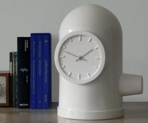 witte-keramieken-klok