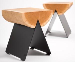 12-stool