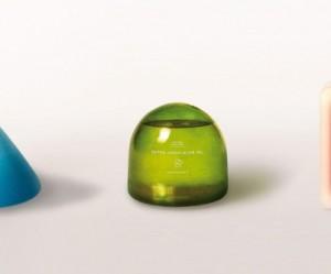 biologisch-afbreekbare-verpakkingen